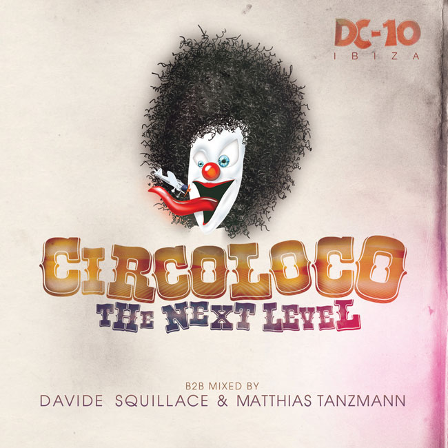 Circoloco-2011-The-Next-Level