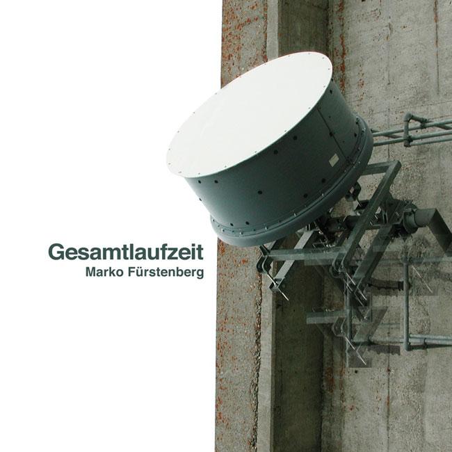 Marko-Fuerstenberg-Gesamtlaufzeit