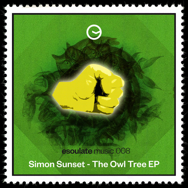 Simon-Sunset-The-Owl-Tree-Esoulate