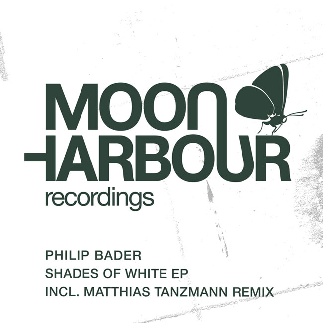 Philipp-Bader-Moon-Harbour